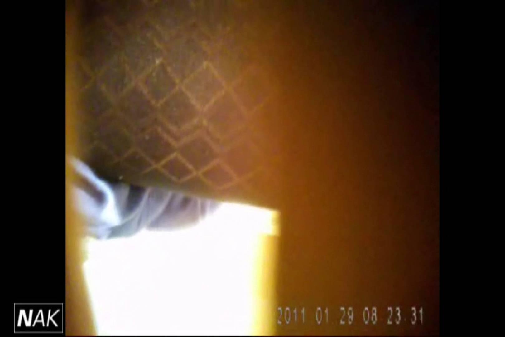 せん八さんの厠観察日記!2点監視カメラ 高画質5000K vol.17 リアル黄金水 おまんこ無修正動画無料 95画像 79