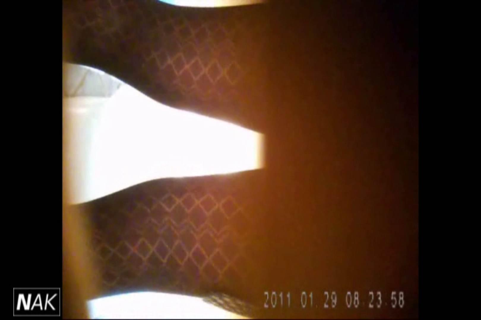 せん八さんの厠観察日記!2点監視カメラ 高画質5000K vol.17 OLセックス   厠  95画像 81