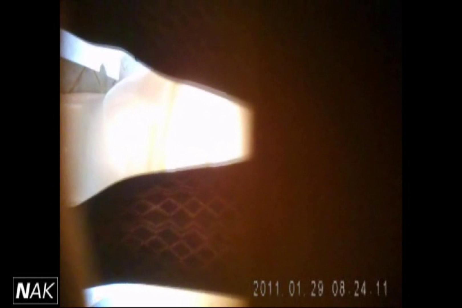 せん八さんの厠観察日記!2点監視カメラ 高画質5000K vol.17 お姉さんヌード 盗撮アダルト動画キャプチャ 95画像 82