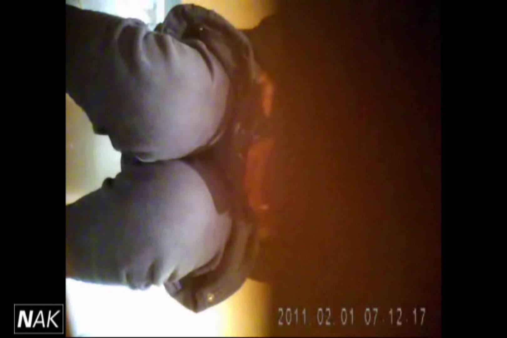 せん八さんの厠観察日記!2点監視カメラ 高画質5000K vol.19 OLセックス | リアル黄金水  61画像 6