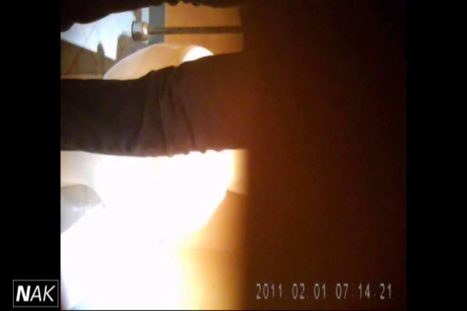 せん八さんの厠観察日記!2点監視カメラ 高画質5000K vol.19 お姉さんヌード 盗撮セックス無修正動画無料 61画像 12