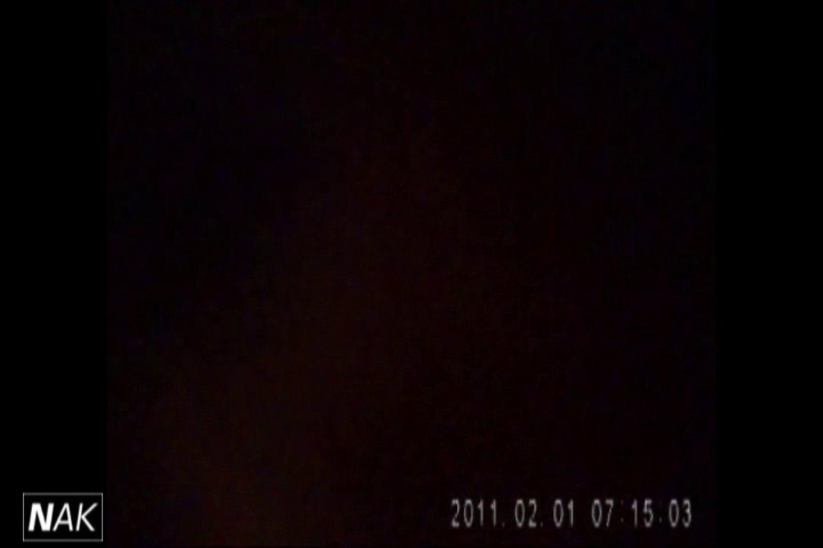 せん八さんの厠観察日記!2点監視カメラ 高画質5000K vol.19 高画質 盗撮ヌード画像 61画像 14