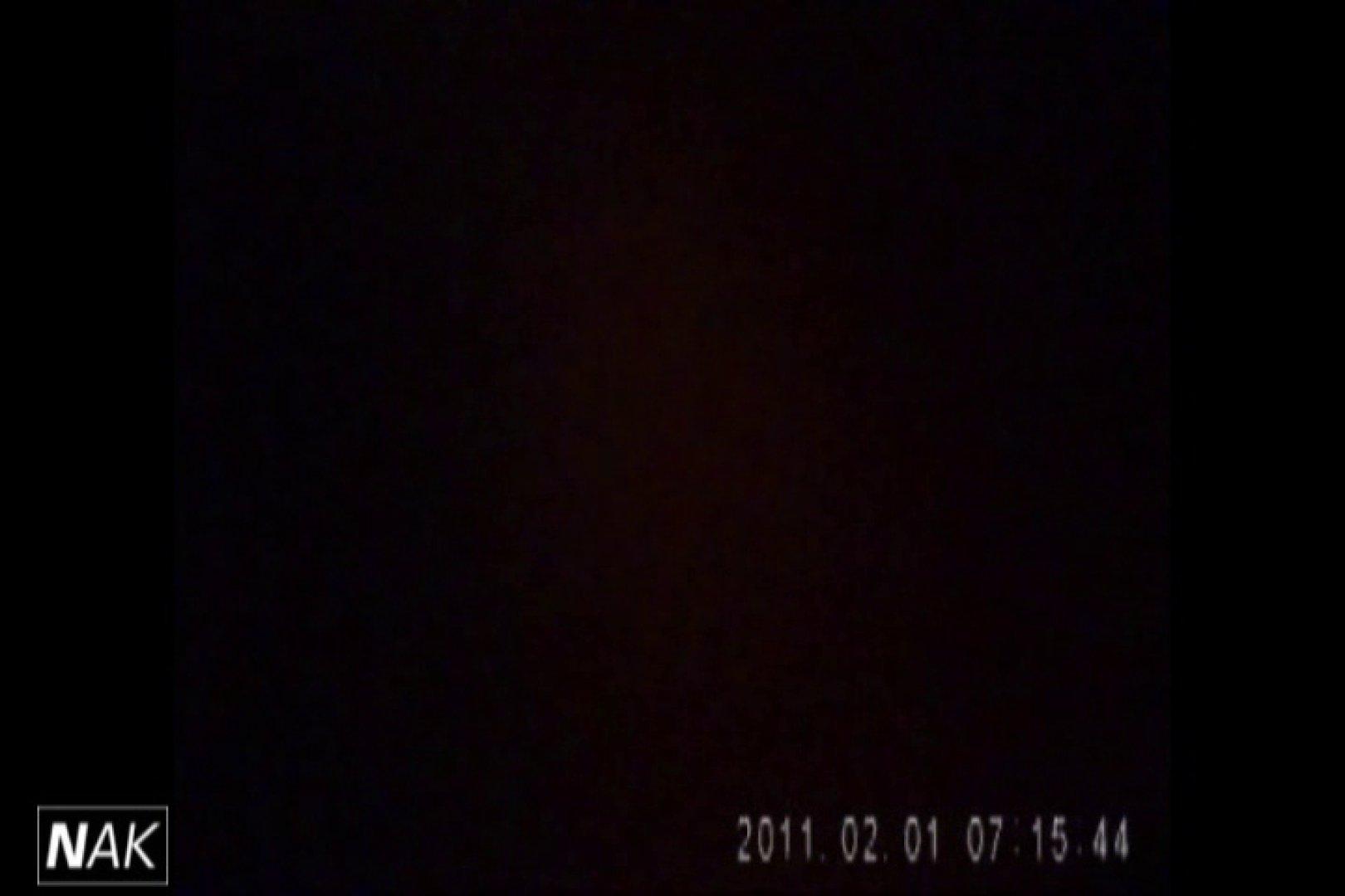 せん八さんの厠観察日記!2点監視カメラ 高画質5000K vol.19 OLセックス  61画像 15