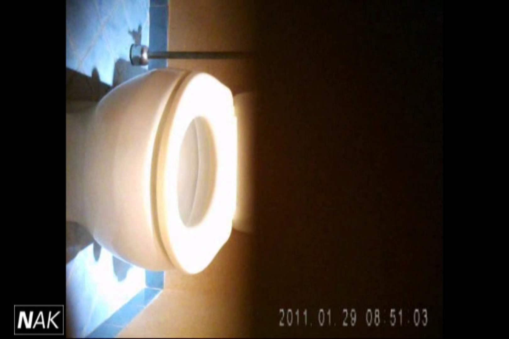 せん八さんの厠観察日記!2点監視カメラ 高画質5000K vol.19 厠 盗撮戯れ無修正画像 61画像 18