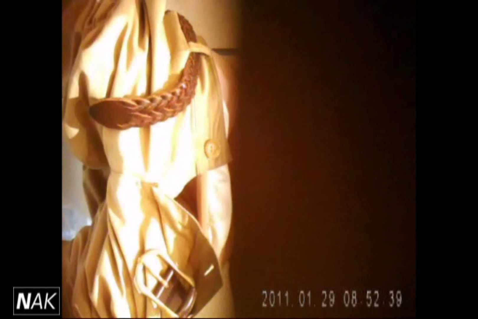 せん八さんの厠観察日記!2点監視カメラ 高画質5000K vol.19 お姉さんヌード 盗撮セックス無修正動画無料 61画像 22