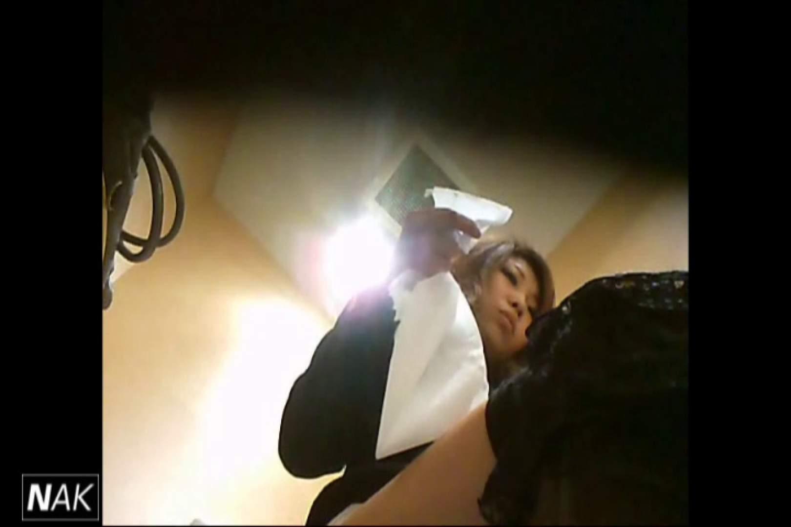 せん八さんの厠観察日記!2点監視カメラ 高画質5000K vol.19 お姉さんヌード 盗撮セックス無修正動画無料 61画像 32
