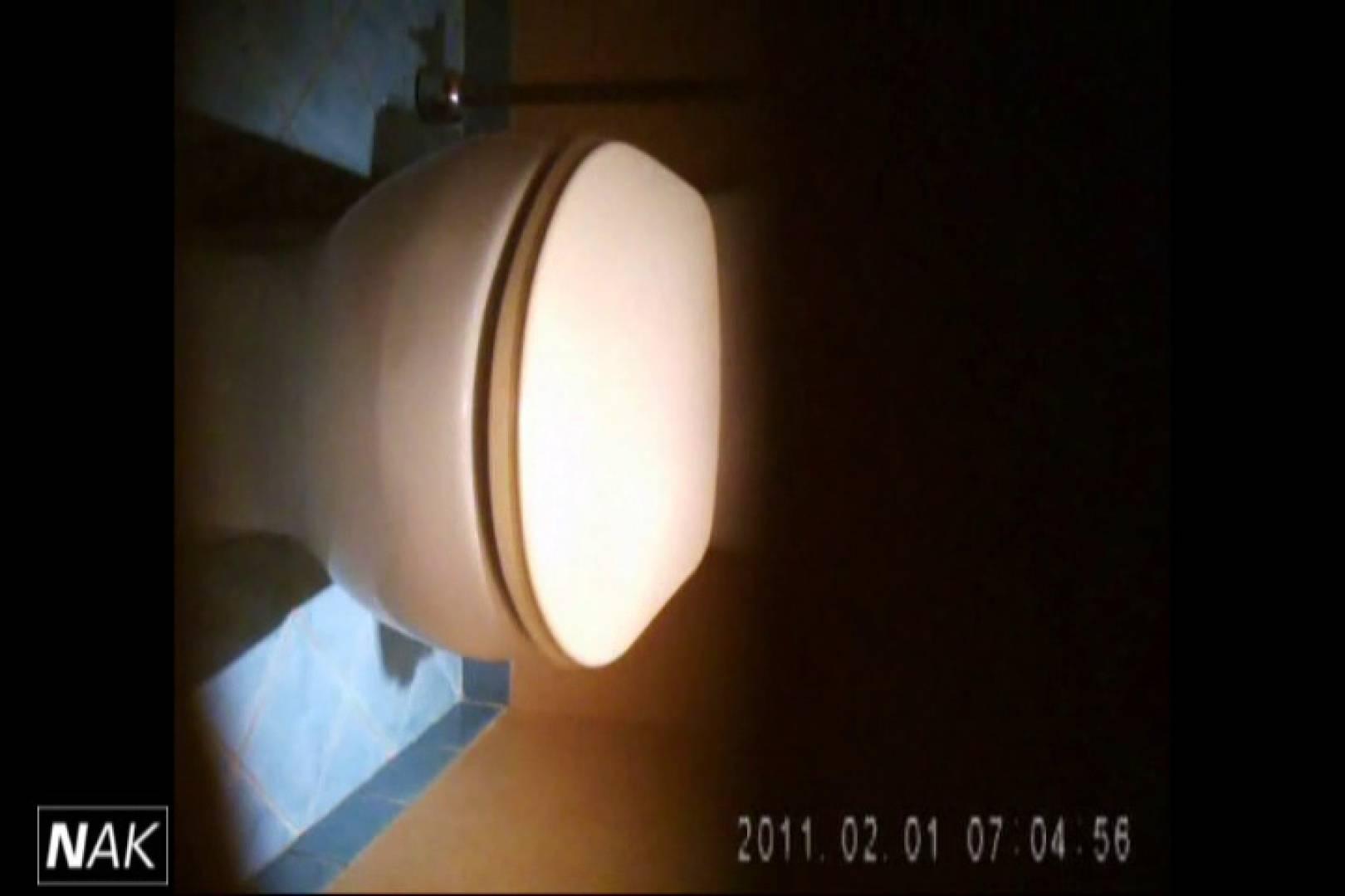 せん八さんの厠観察日記!2点監視カメラ 高画質5000K vol.19 OLセックス  61画像 35