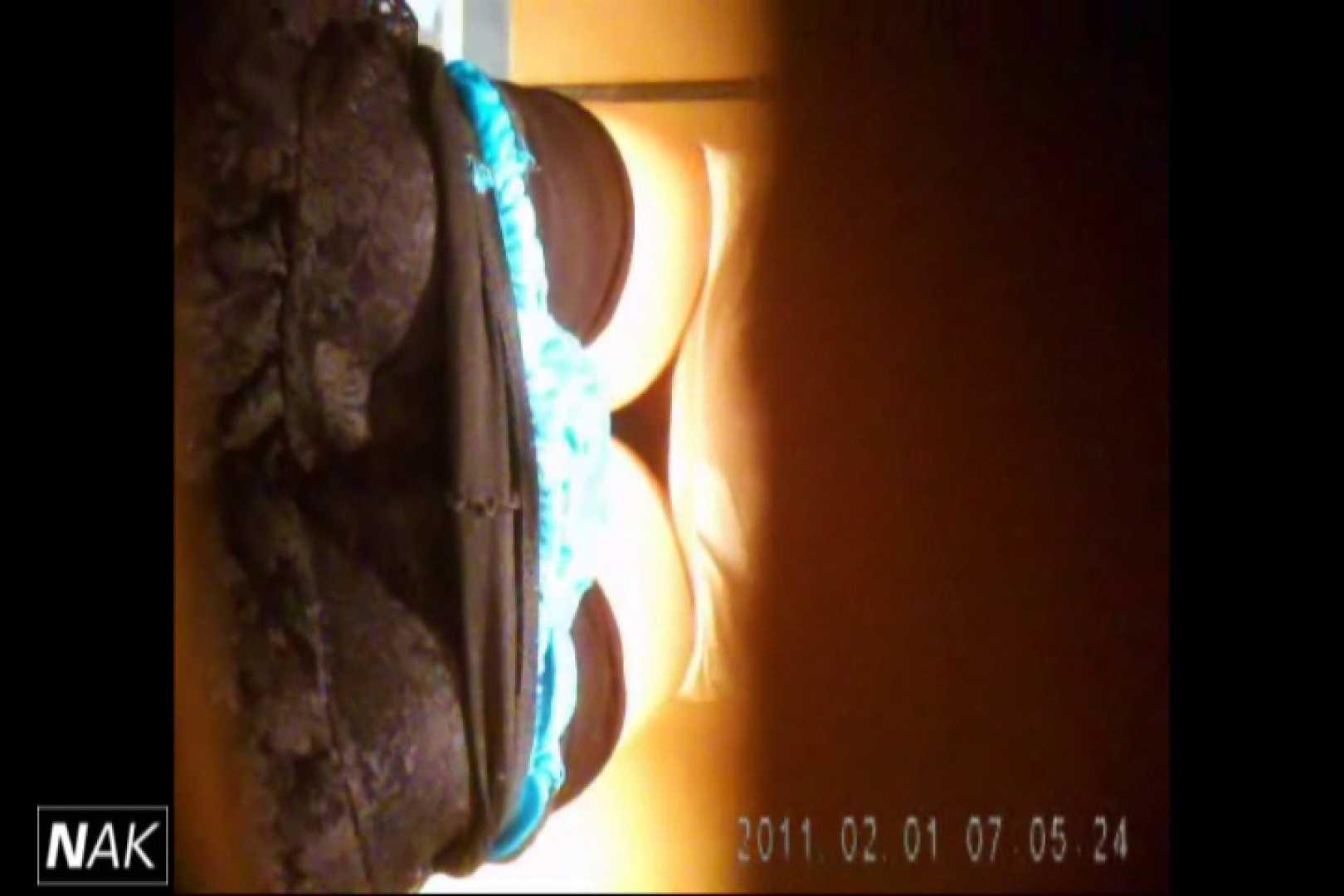 せん八さんの厠観察日記!2点監視カメラ 高画質5000K vol.19 お姉さんヌード 盗撮セックス無修正動画無料 61画像 37