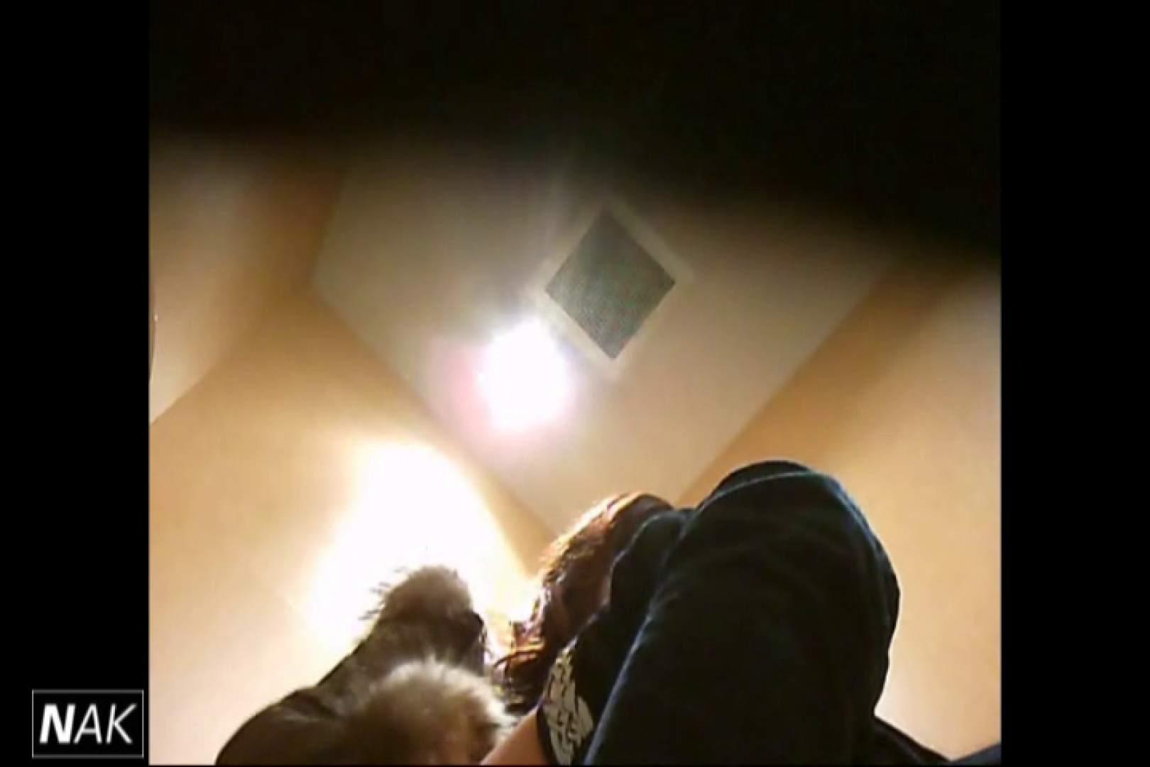 せん八さんの厠観察日記!2点監視カメラ 高画質5000K vol.19 お姉さんヌード 盗撮セックス無修正動画無料 61画像 42