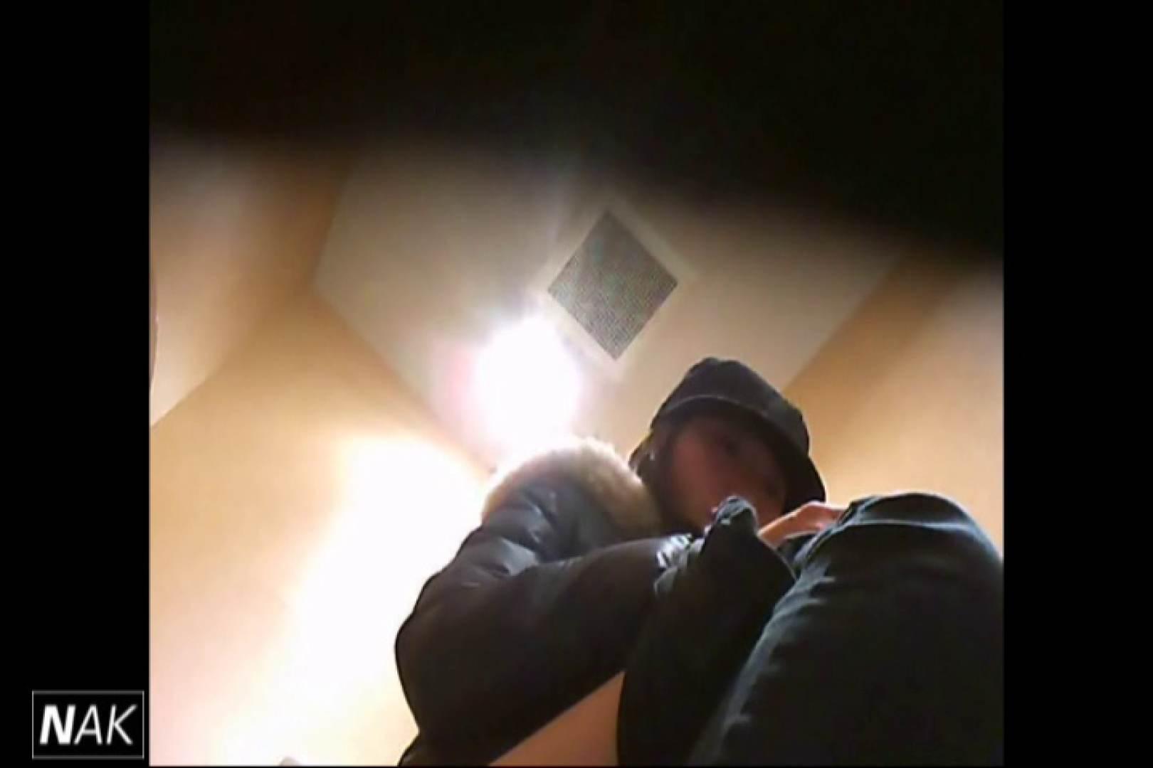 せん八さんの厠観察日記!2点監視カメラ 高画質5000K vol.19 お姉さんヌード 盗撮セックス無修正動画無料 61画像 47