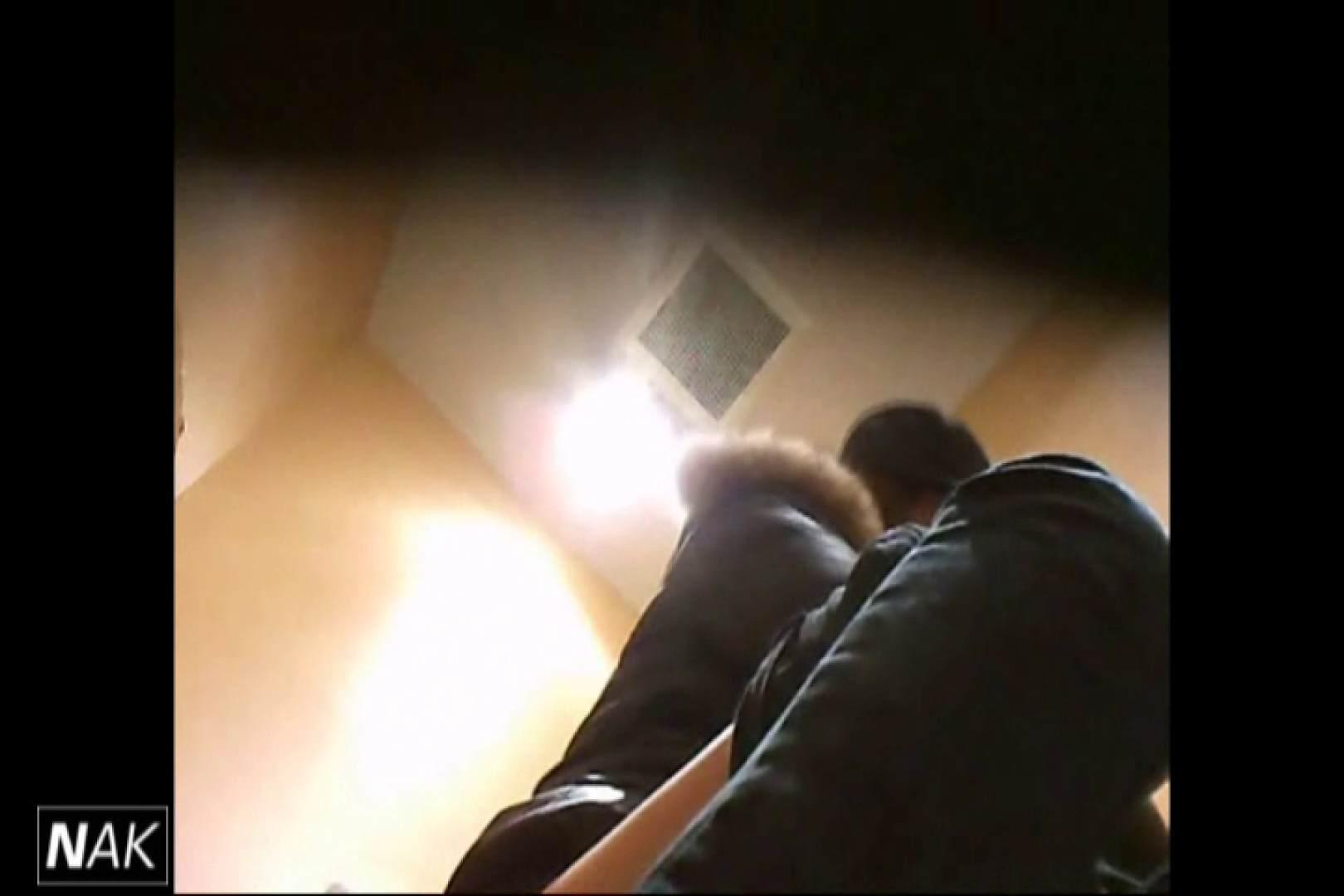 せん八さんの厠観察日記!2点監視カメラ 高画質5000K vol.19 OLセックス | リアル黄金水  61画像 56