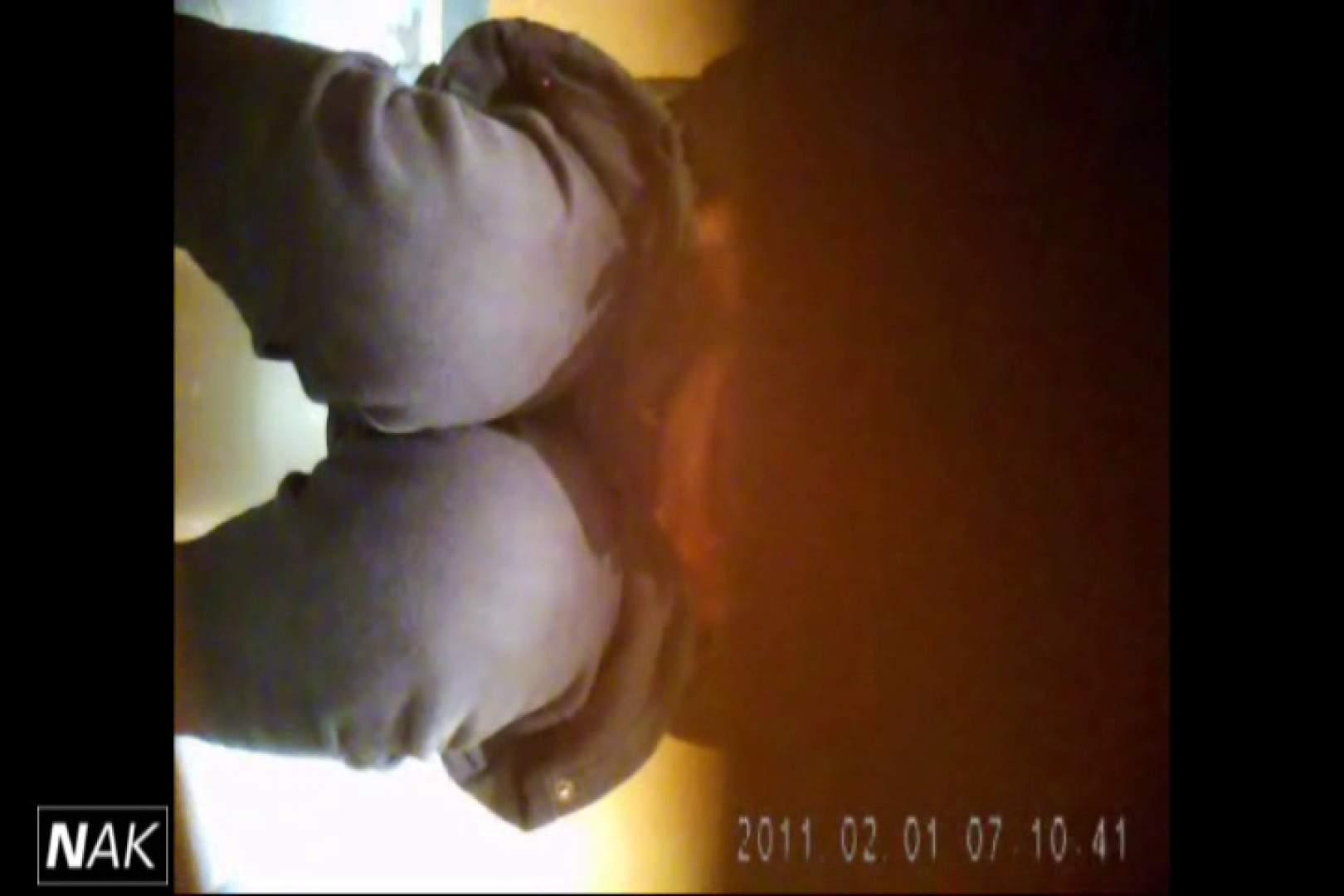 せん八さんの厠観察日記!2点監視カメラ 高画質5000K vol.19 OLセックス | リアル黄金水  61画像 61