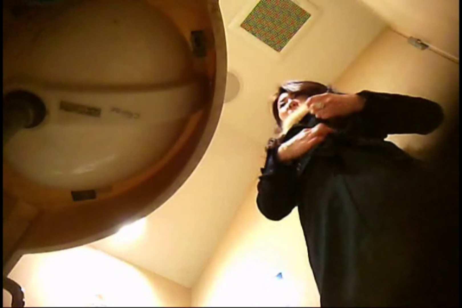 潜入!!女子化粧室盗撮~絶対見られたくない時間~vo,8 潜入 オメコ動画キャプチャ 67画像 30