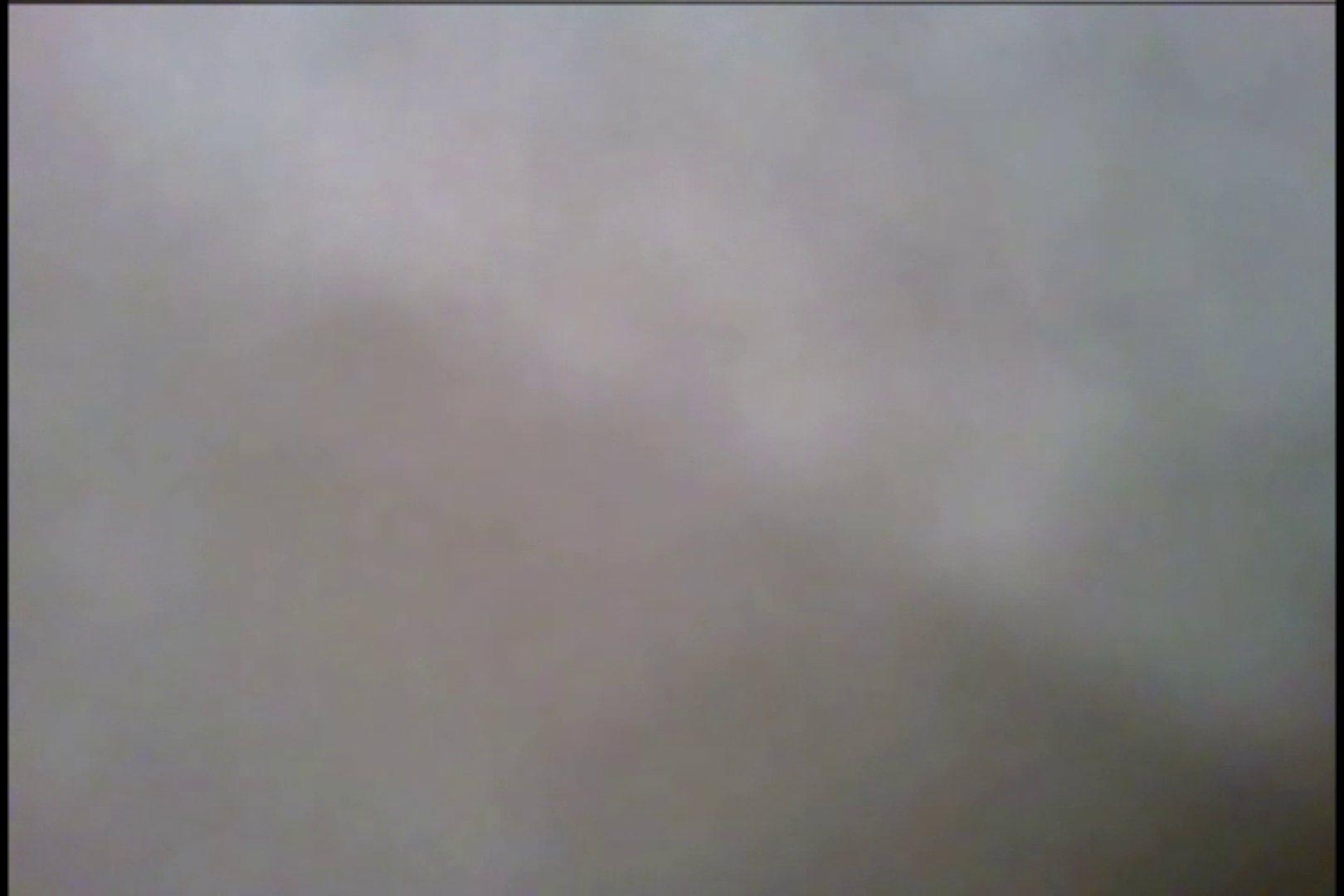 潜入!!女子化粧室盗撮~絶対見られたくない時間~vo,8 潜入 オメコ動画キャプチャ 67画像 54