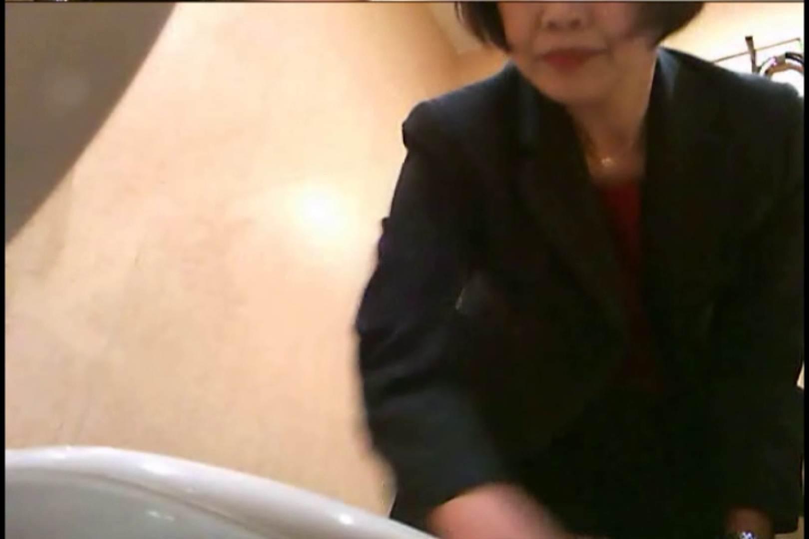 潜入!!女子化粧室盗撮~絶対見られたくない時間~vo,8 お尻  67画像 56