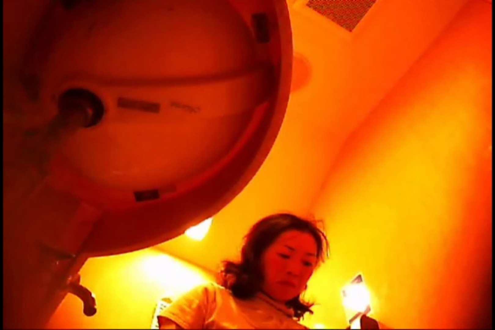 潜入!!女子化粧室盗撮~絶対見られたくない時間~vo,8 潜入 オメコ動画キャプチャ 67画像 62