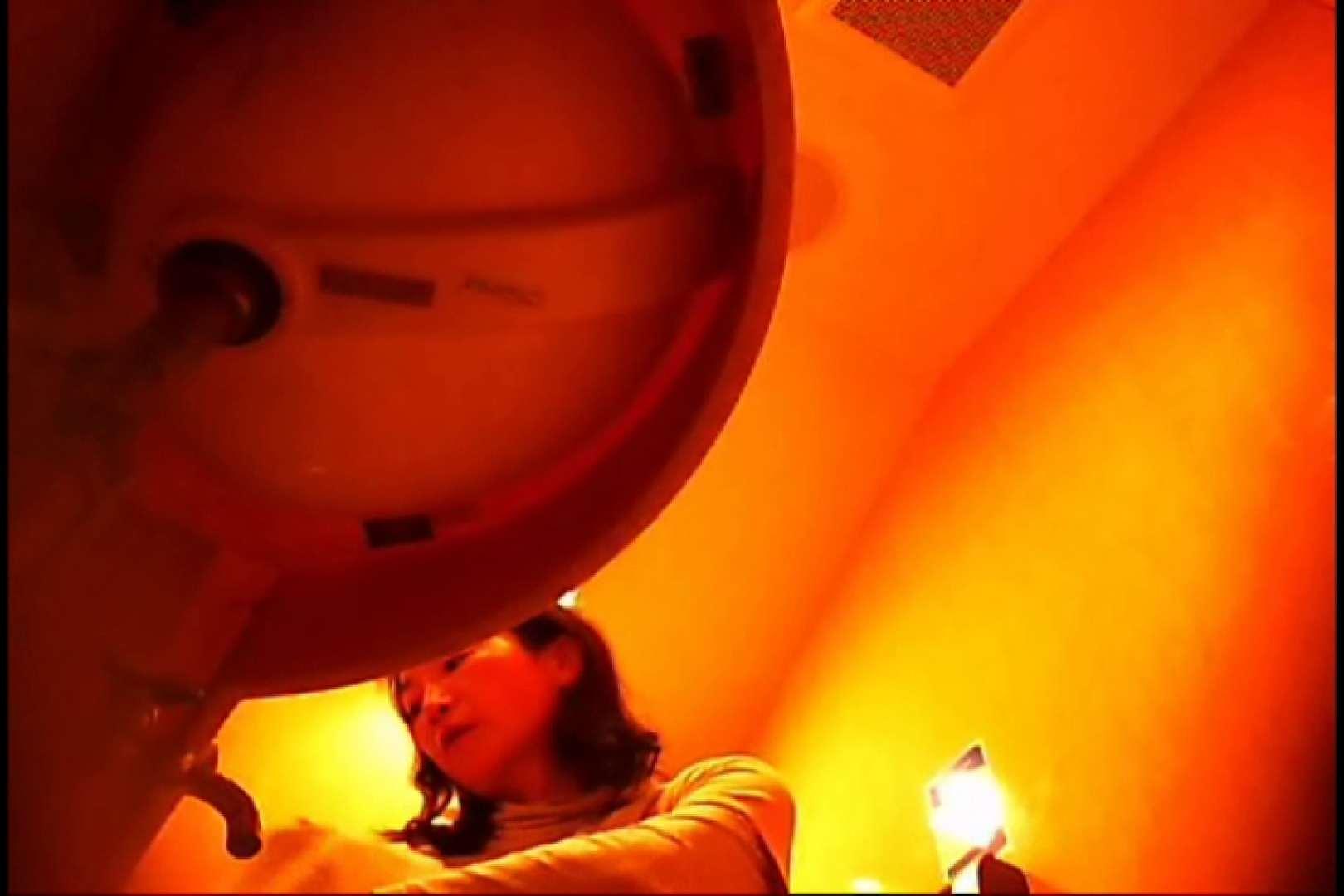 潜入!!女子化粧室盗撮~絶対見られたくない時間~vo,8 お姉さんヌード のぞき濡れ場動画紹介 67画像 63