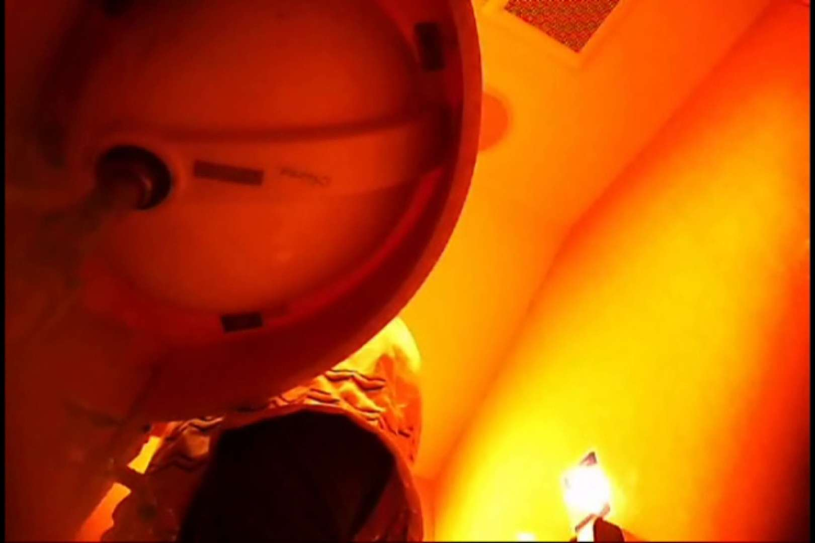 潜入!!女子化粧室盗撮~絶対見られたくない時間~vo,8 潜入 オメコ動画キャプチャ 67画像 66