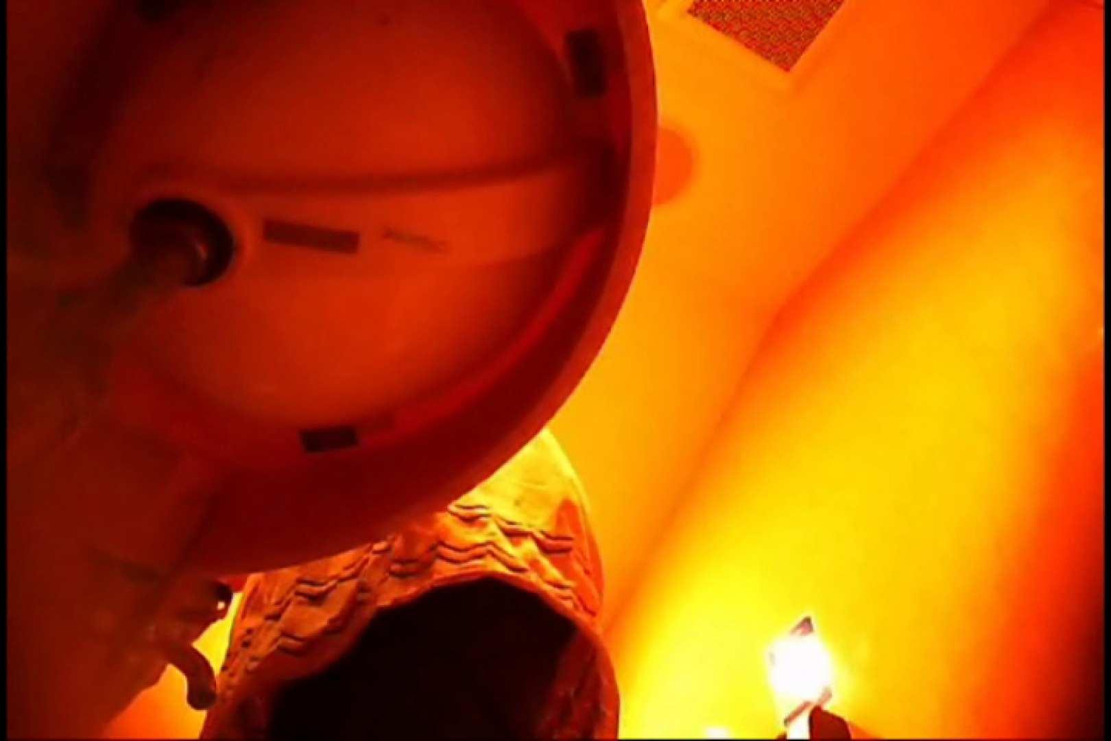 潜入!!女子化粧室盗撮~絶対見られたくない時間~vo,8 お姉さんヌード のぞき濡れ場動画紹介 67画像 67