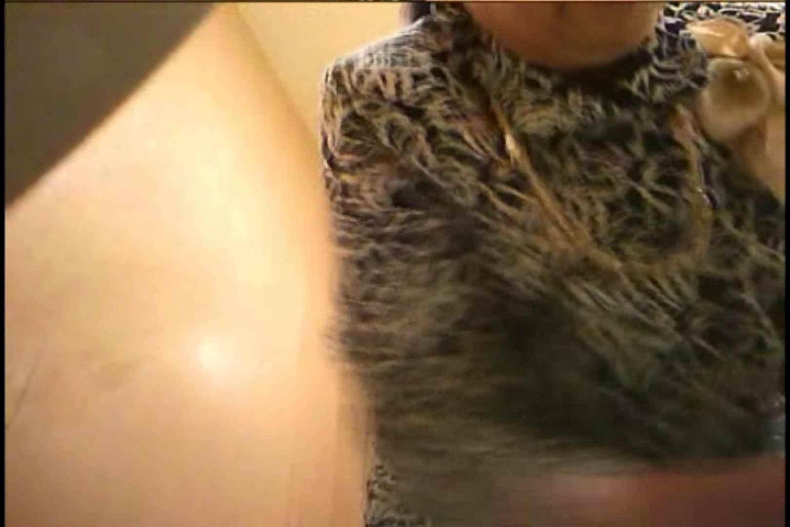 潜入!!女子化粧室盗撮~絶対見られたくない時間~vo,104 潜入 | 盗撮  56画像 9