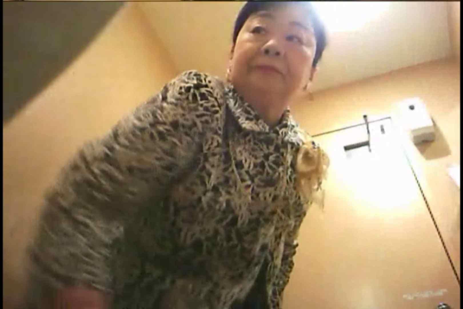 潜入!!女子化粧室盗撮~絶対見られたくない時間~vo,104 潜入  56画像 12
