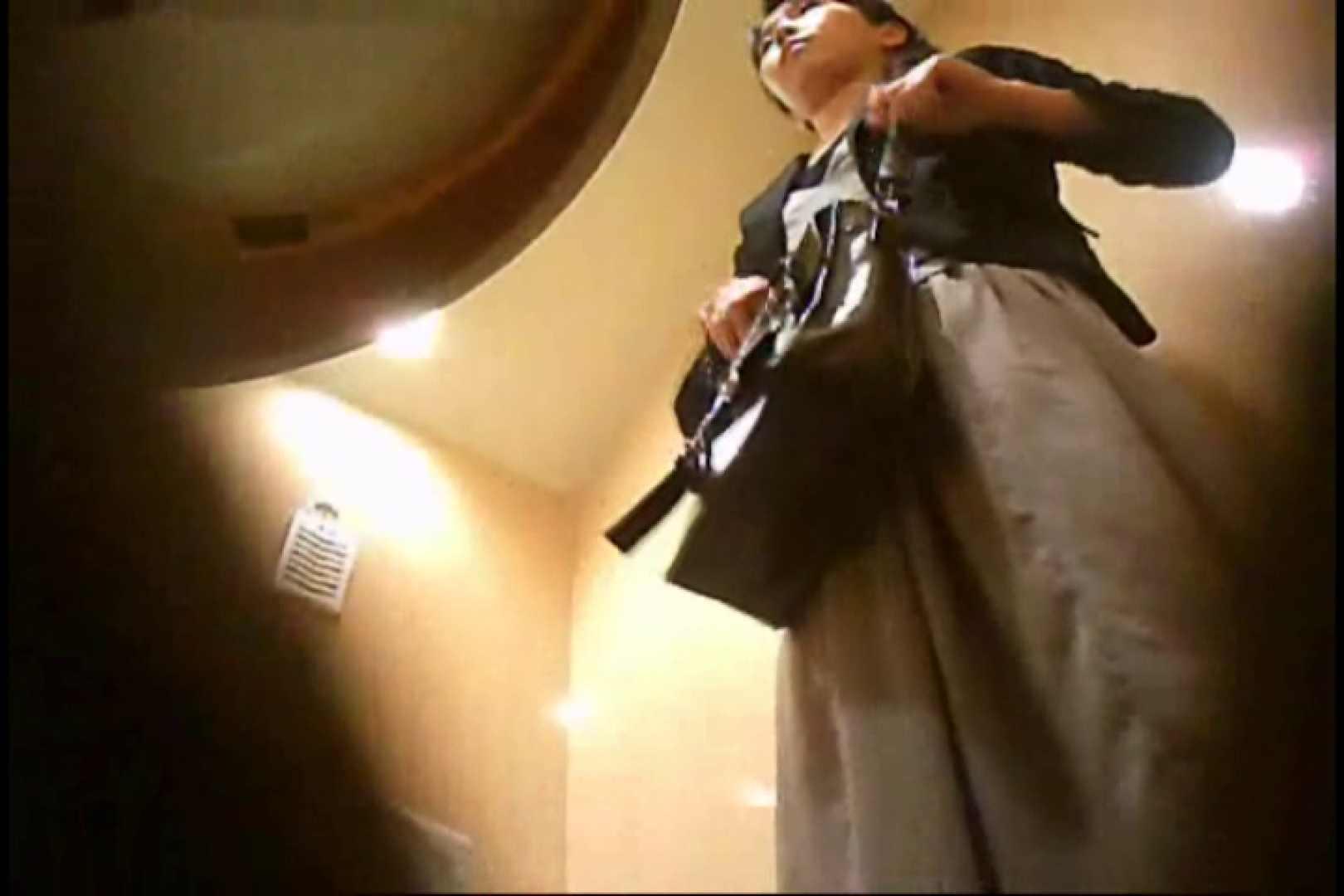 潜入!!女子化粧室盗撮~絶対見られたくない時間~vo,104 熟女 AV動画キャプチャ 56画像 39