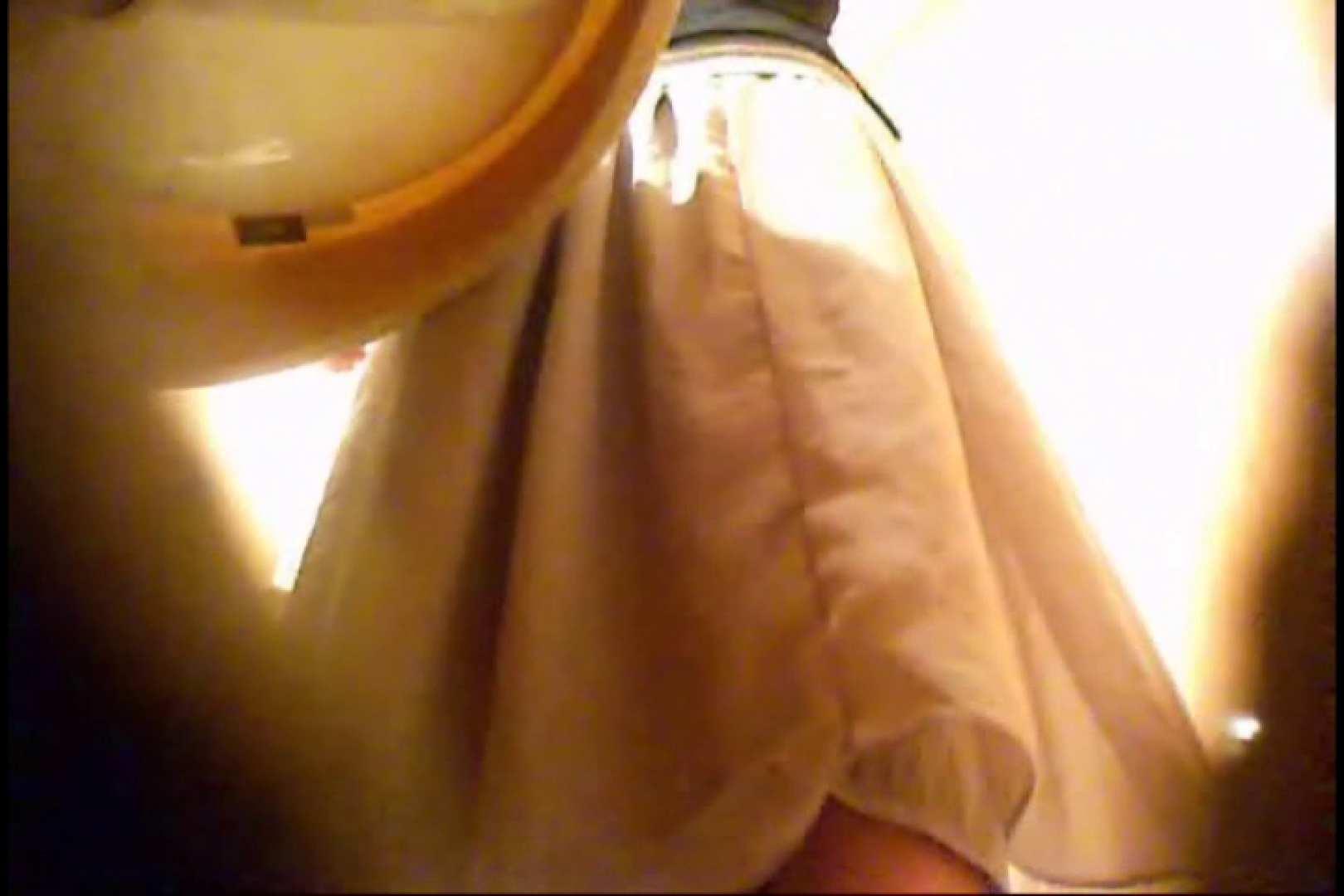 無修正エロ動画|潜入!!女子化粧室盗撮~絶対見られたくない時間~vo,104|のぞき本舗 中村屋