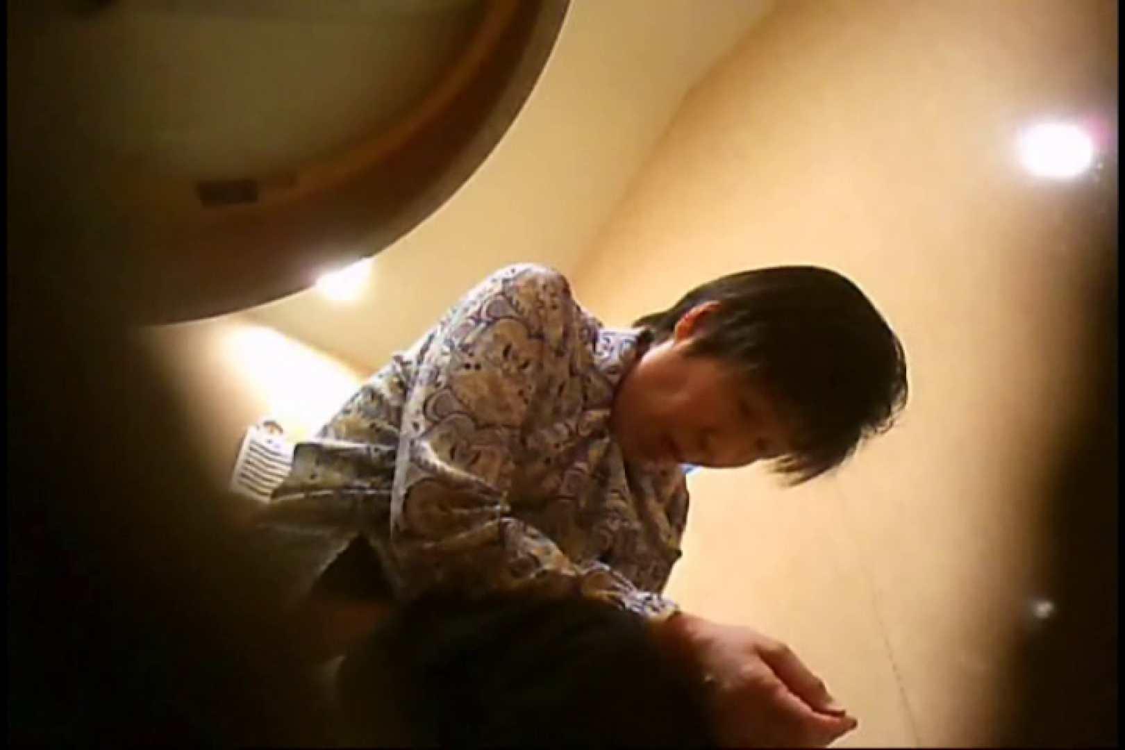 潜入!!女子化粧室盗撮~絶対見られたくない時間~vo,104 潜入  56画像 48