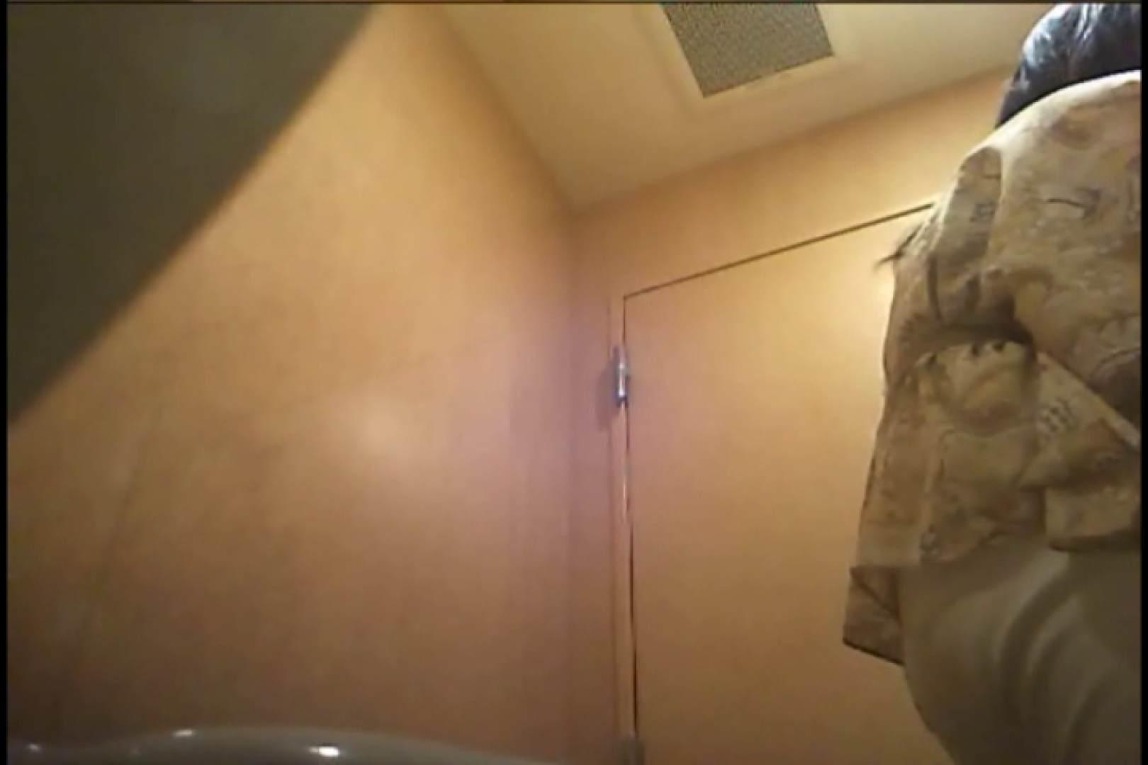 潜入!!女子化粧室盗撮~絶対見られたくない時間~vo,108 熟女 隠し撮りオマンコ動画紹介 68画像 23
