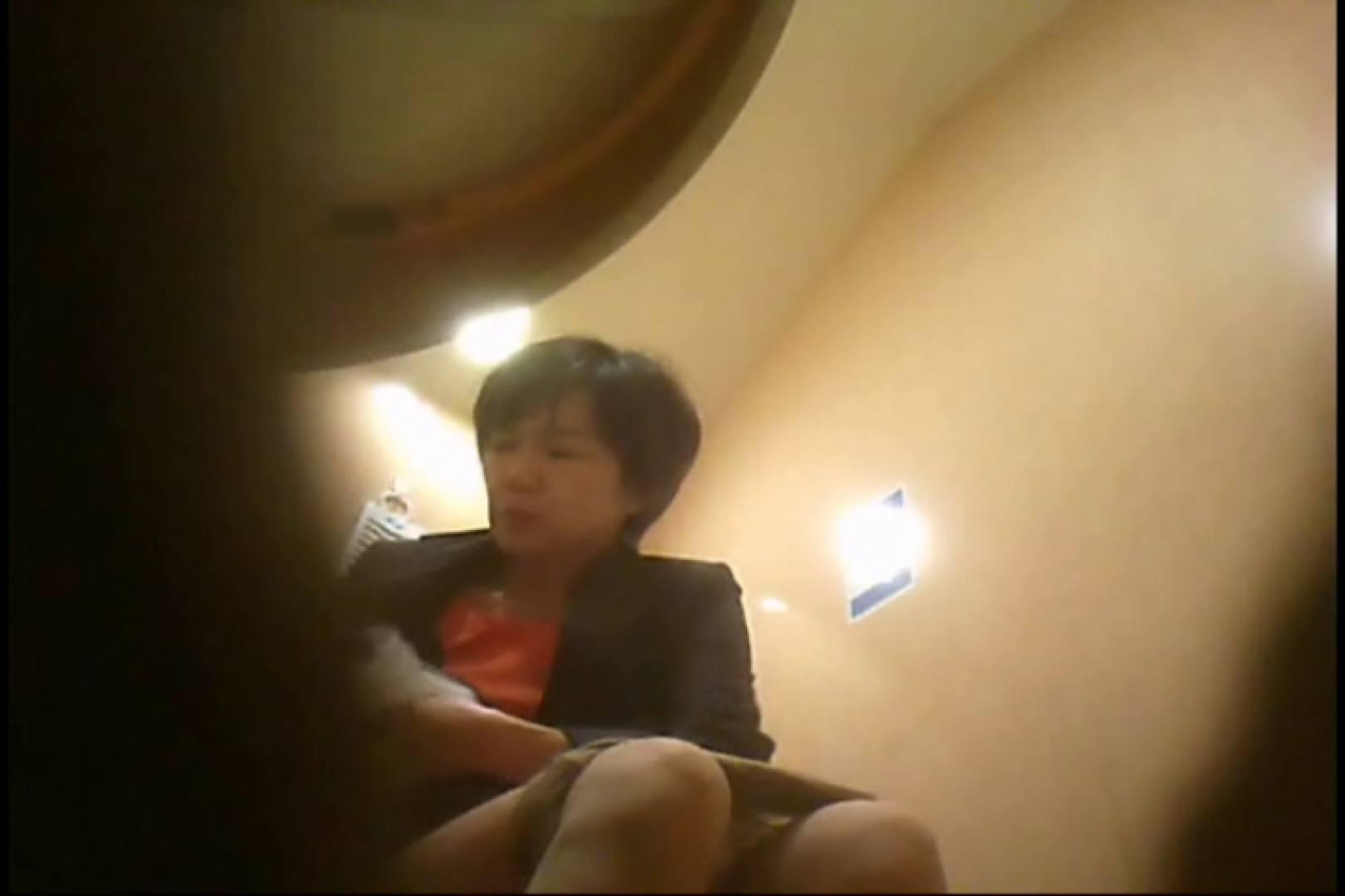 潜入!!女子化粧室盗撮~絶対見られたくない時間~vo,108 潜入 エロ無料画像 68画像 34