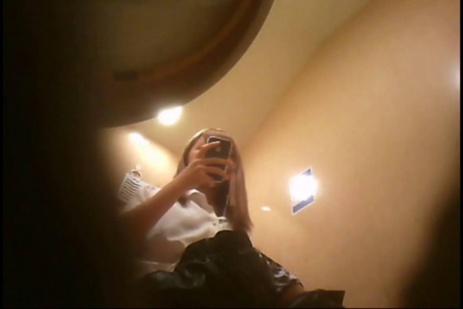 無修正エロ動画|潜入!!女子化粧室盗撮~絶対見られたくない時間~vo,108|のぞき本舗 中村屋