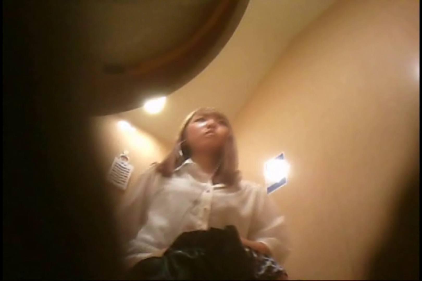 潜入!!女子化粧室盗撮~絶対見られたくない時間~vo,108 お姉さんヌード  68画像 56