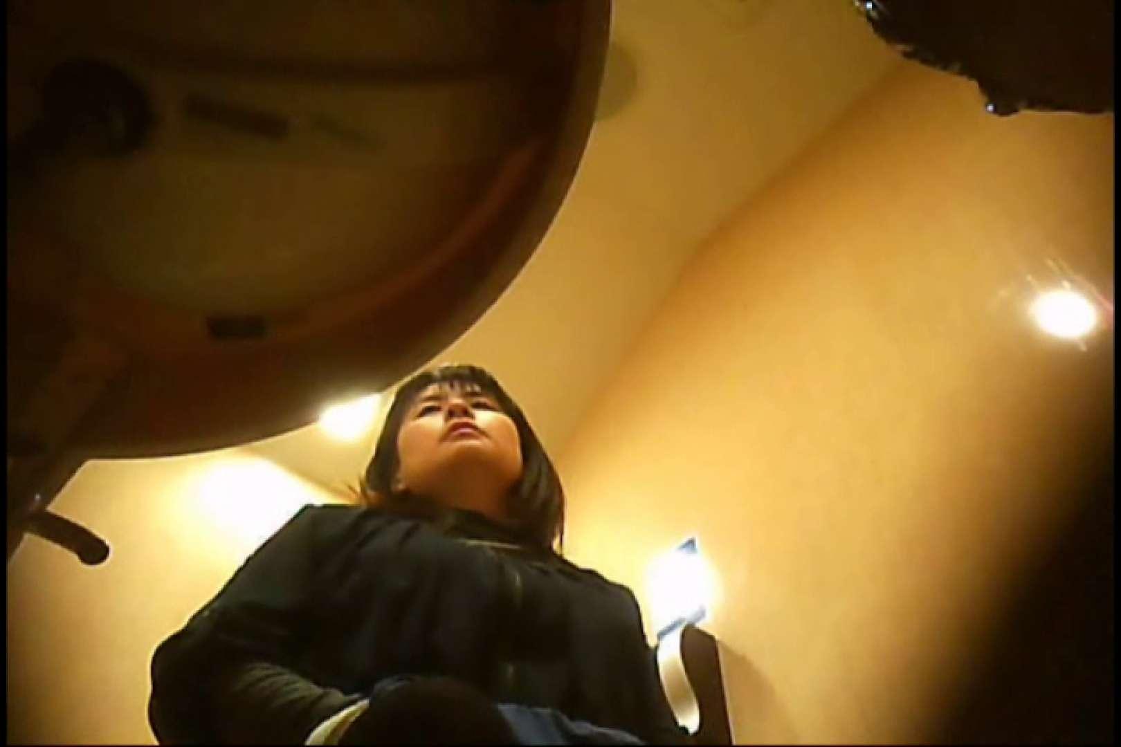 潜入!!女子化粧室盗撮~絶対見られたくない時間~vo,10 お尻 盗み撮りAV無料動画キャプチャ 80画像 10