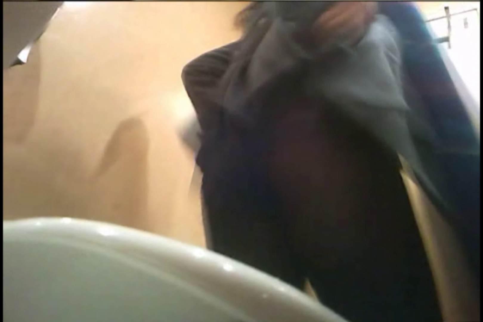 潜入!!女子化粧室盗撮~絶対見られたくない時間~vo,10 お尻 盗み撮りAV無料動画キャプチャ 80画像 22