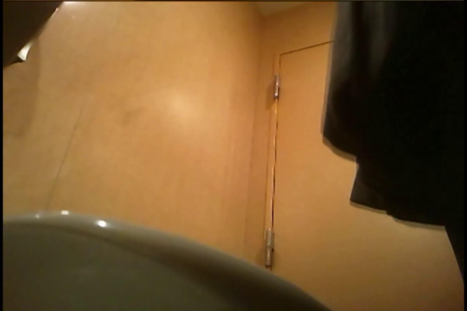 潜入!!女子化粧室盗撮~絶対見られたくない時間~vo,10 お姉さんヌード 盗み撮りオマンコ動画キャプチャ 80画像 27