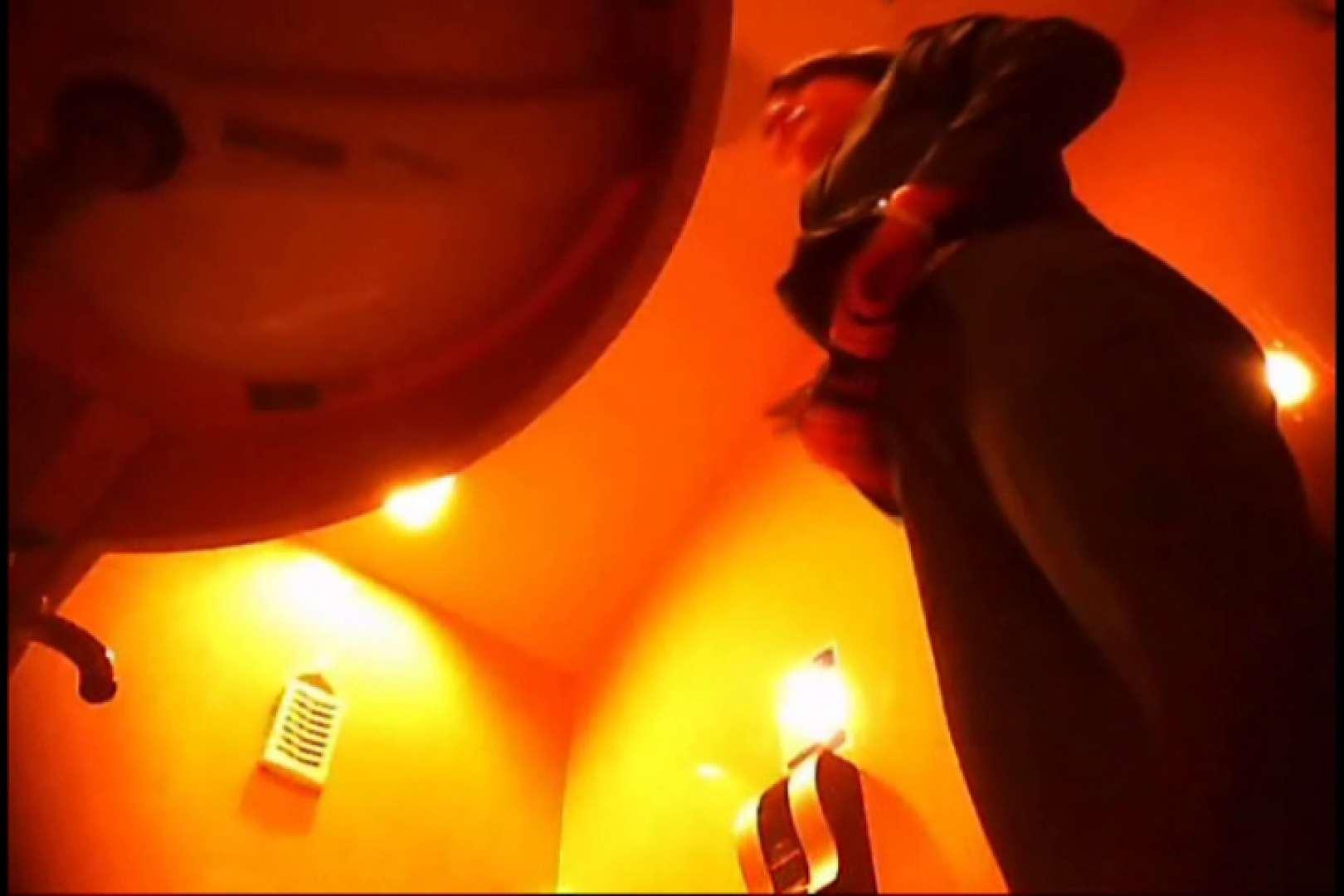 潜入!!女子化粧室盗撮~絶対見られたくない時間~vo,10 お尻 盗み撮りAV無料動画キャプチャ 80画像 52