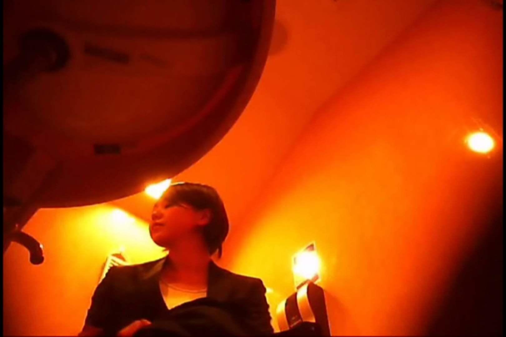 潜入!!女子化粧室盗撮~絶対見られたくない時間~vo,10 潜入  80画像 54