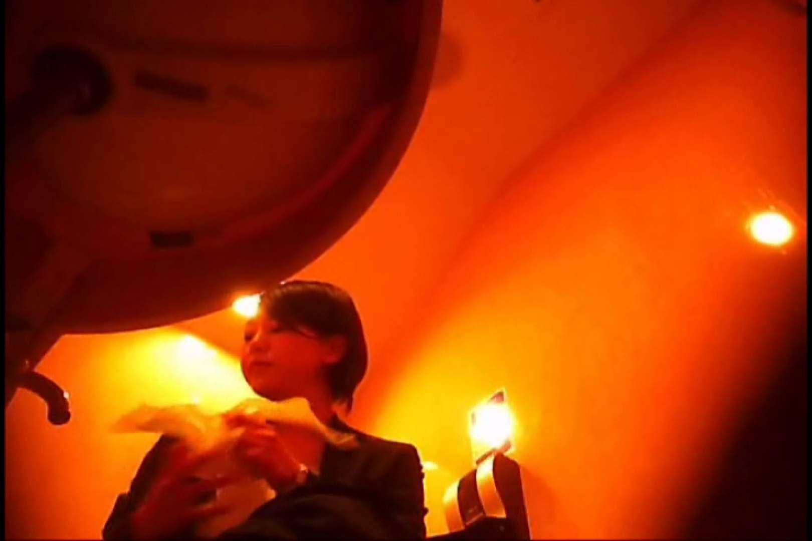潜入!!女子化粧室盗撮~絶対見られたくない時間~vo,10 潜入 | チラ  80画像 55