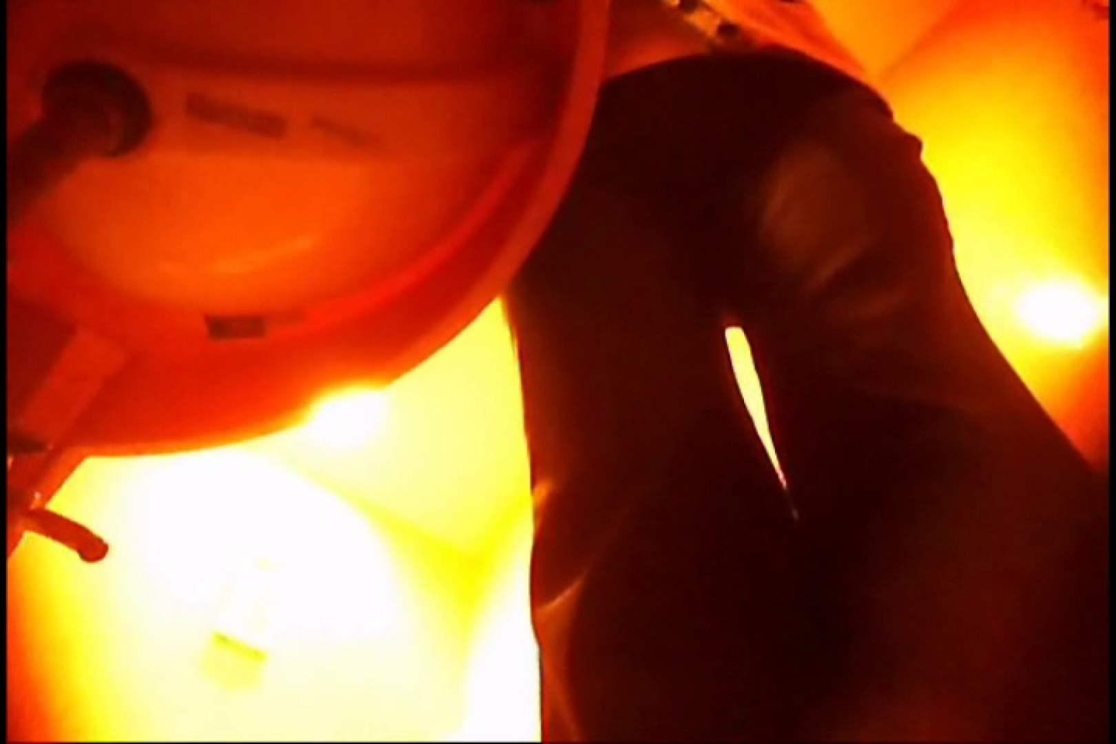 潜入!!女子化粧室盗撮~絶対見られたくない時間~vo,10 お姉さんヌード 盗み撮りオマンコ動画キャプチャ 80画像 75