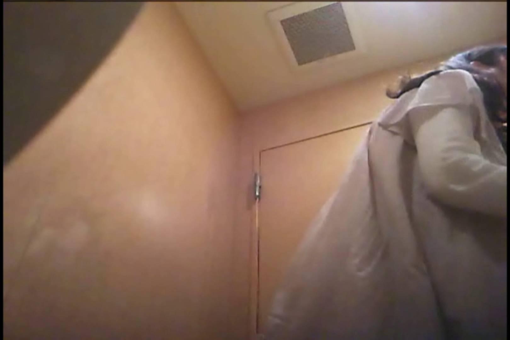 潜入!!女子化粧室盗撮~絶対見られたくない時間~vo,111 ぽっちゃり ヌード画像 100画像 35