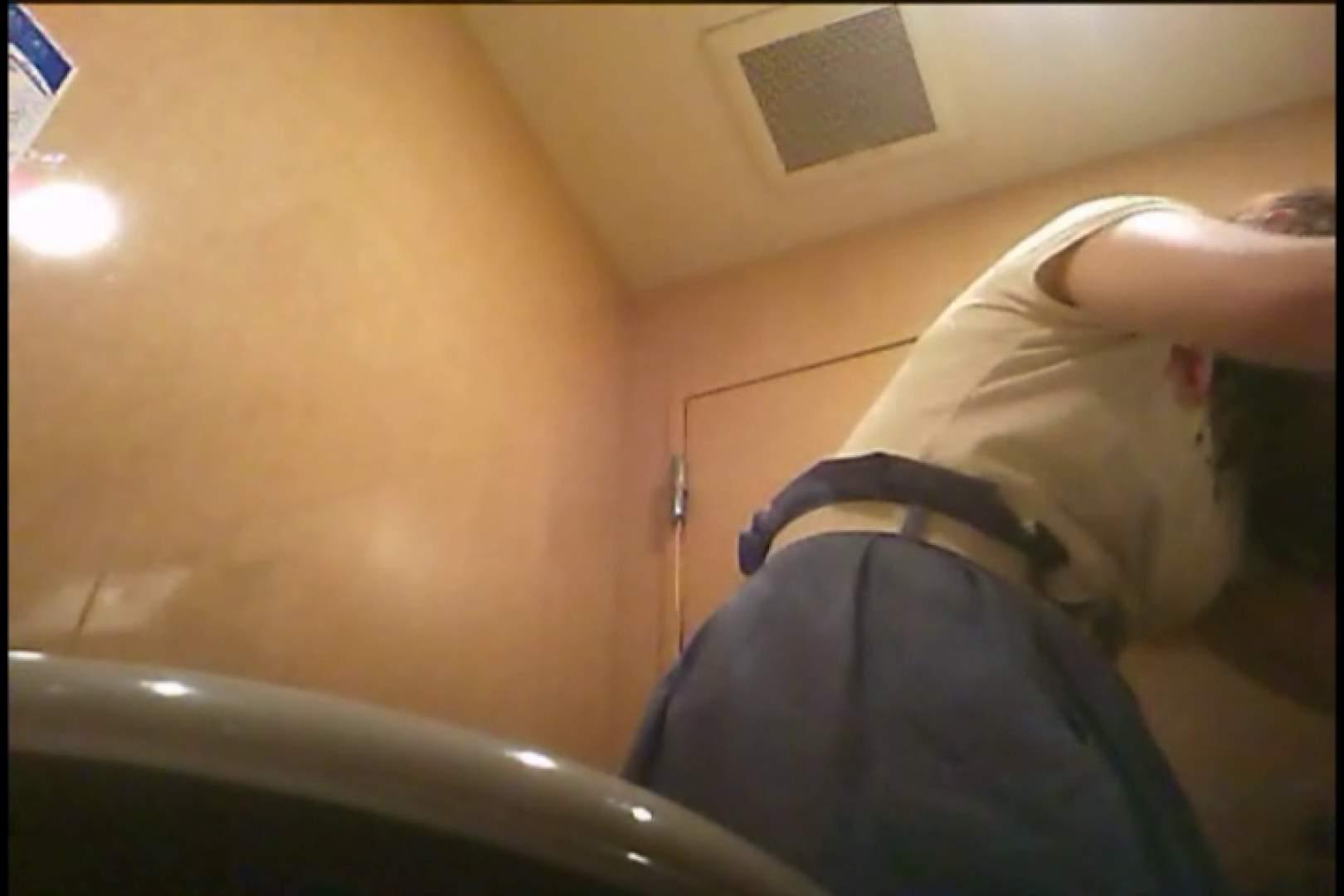 潜入!!女子化粧室盗撮~絶対見られたくない時間~vo,111 盗撮 スケベ動画紹介 100画像 56