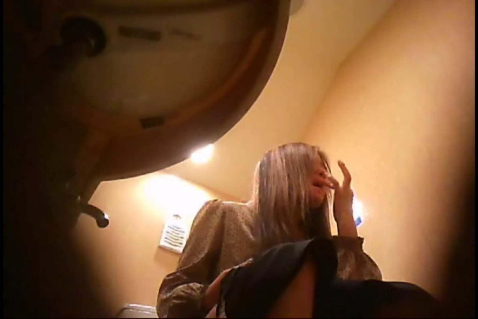 潜入!!女子化粧室盗撮~絶対見られたくない時間~vo,111 お尻 隠し撮りおまんこ動画流出 100画像 78