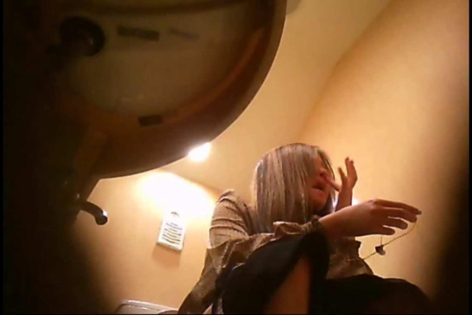 潜入!!女子化粧室盗撮~絶対見られたくない時間~vo,111 ぽっちゃり ヌード画像 100画像 80