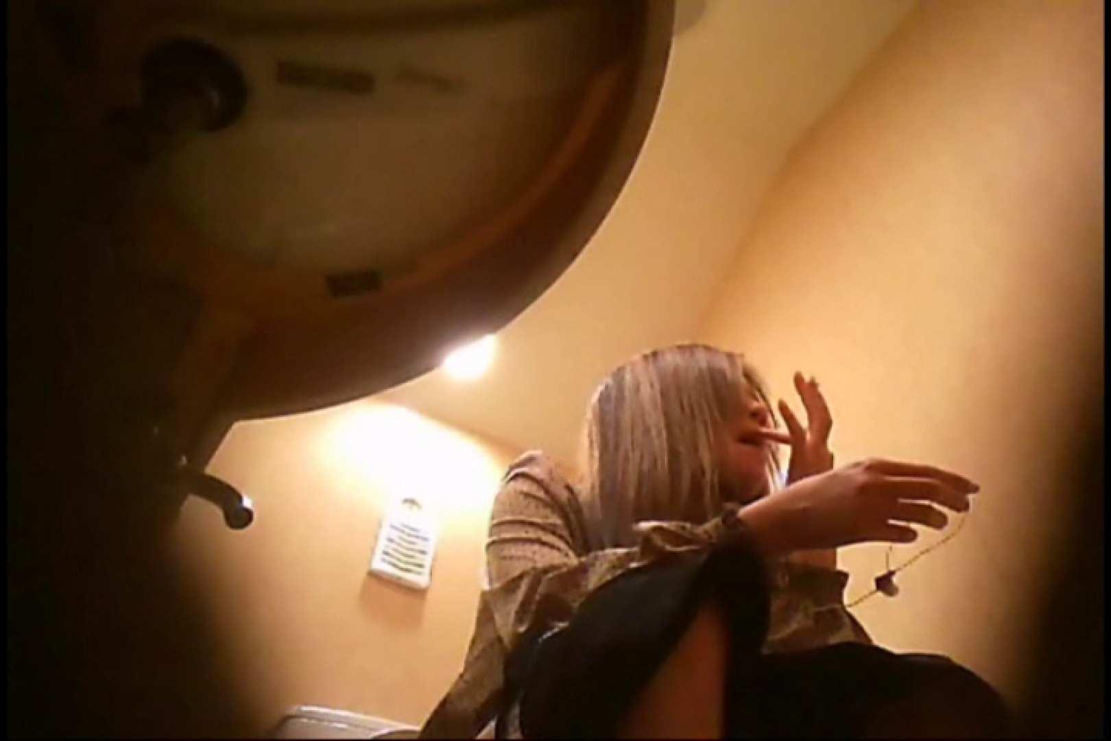 潜入!!女子化粧室盗撮~絶対見られたくない時間~vo,111 丸見え 盗撮戯れ無修正画像 100画像 86