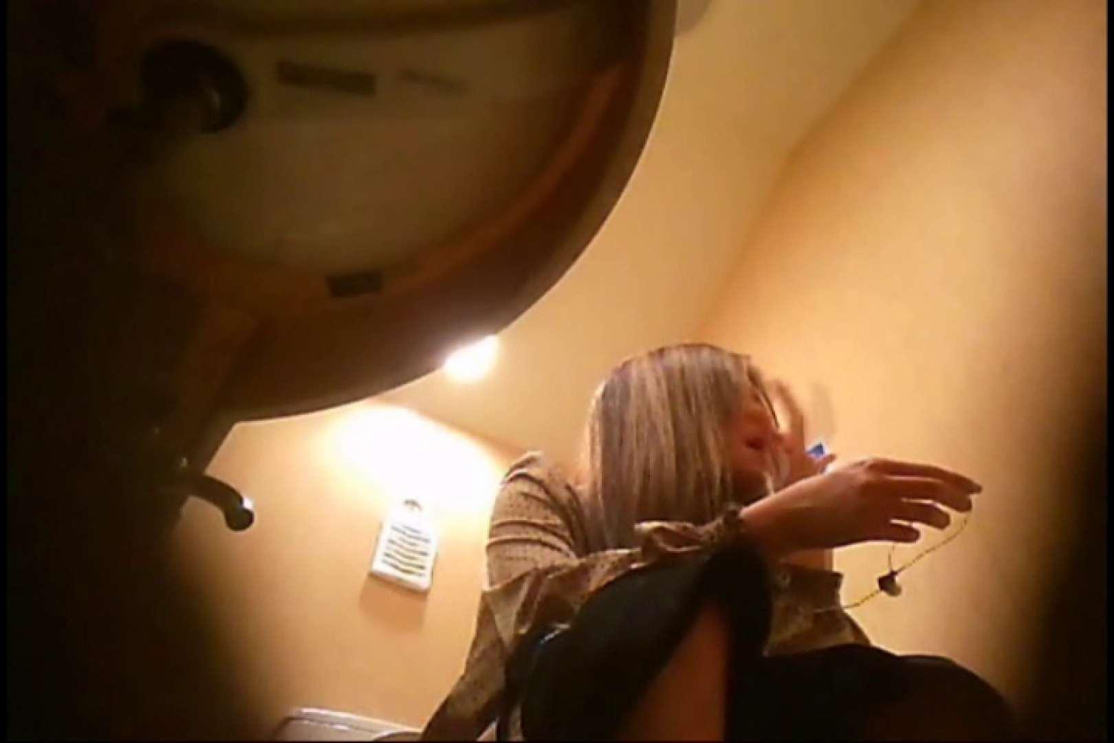 潜入!!女子化粧室盗撮~絶対見られたくない時間~vo,111 熟女 セックス無修正動画無料 100画像 88