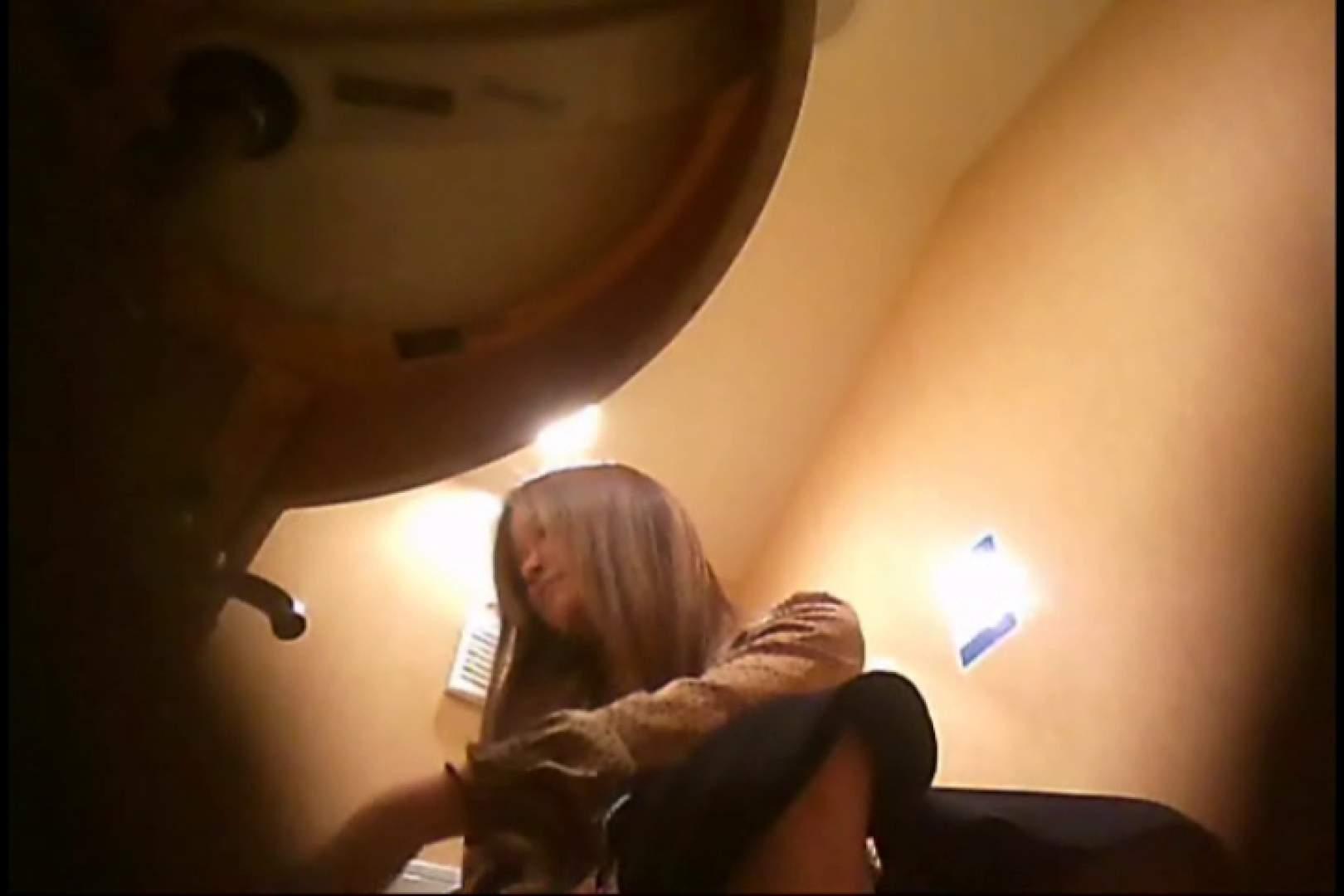 潜入!!女子化粧室盗撮~絶対見られたくない時間~vo,111 ぽっちゃり ヌード画像 100画像 89