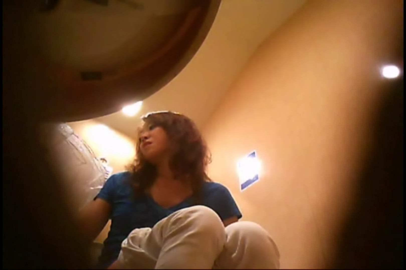 潜入!!女子化粧室盗撮~絶対見られたくない時間~vo,112 お姉さんヌード   盗撮  96画像 9