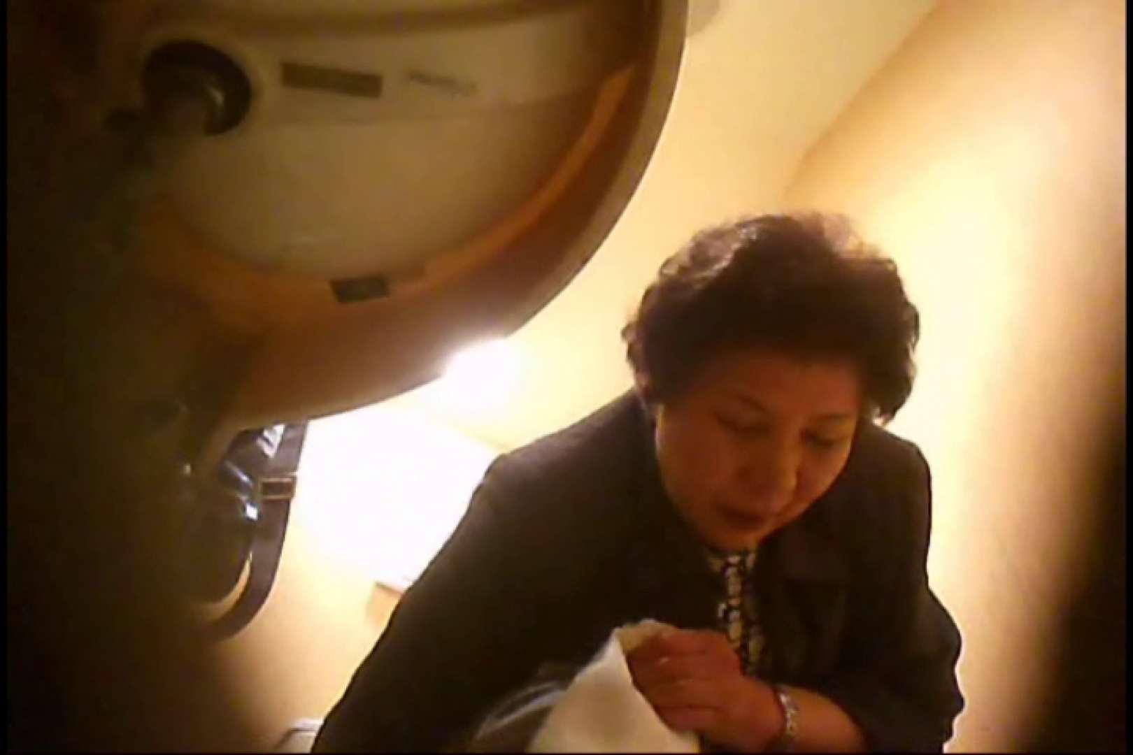 潜入!!女子化粧室盗撮~絶対見られたくない時間~vo,112 潜入 おめこ無修正動画無料 96画像 34