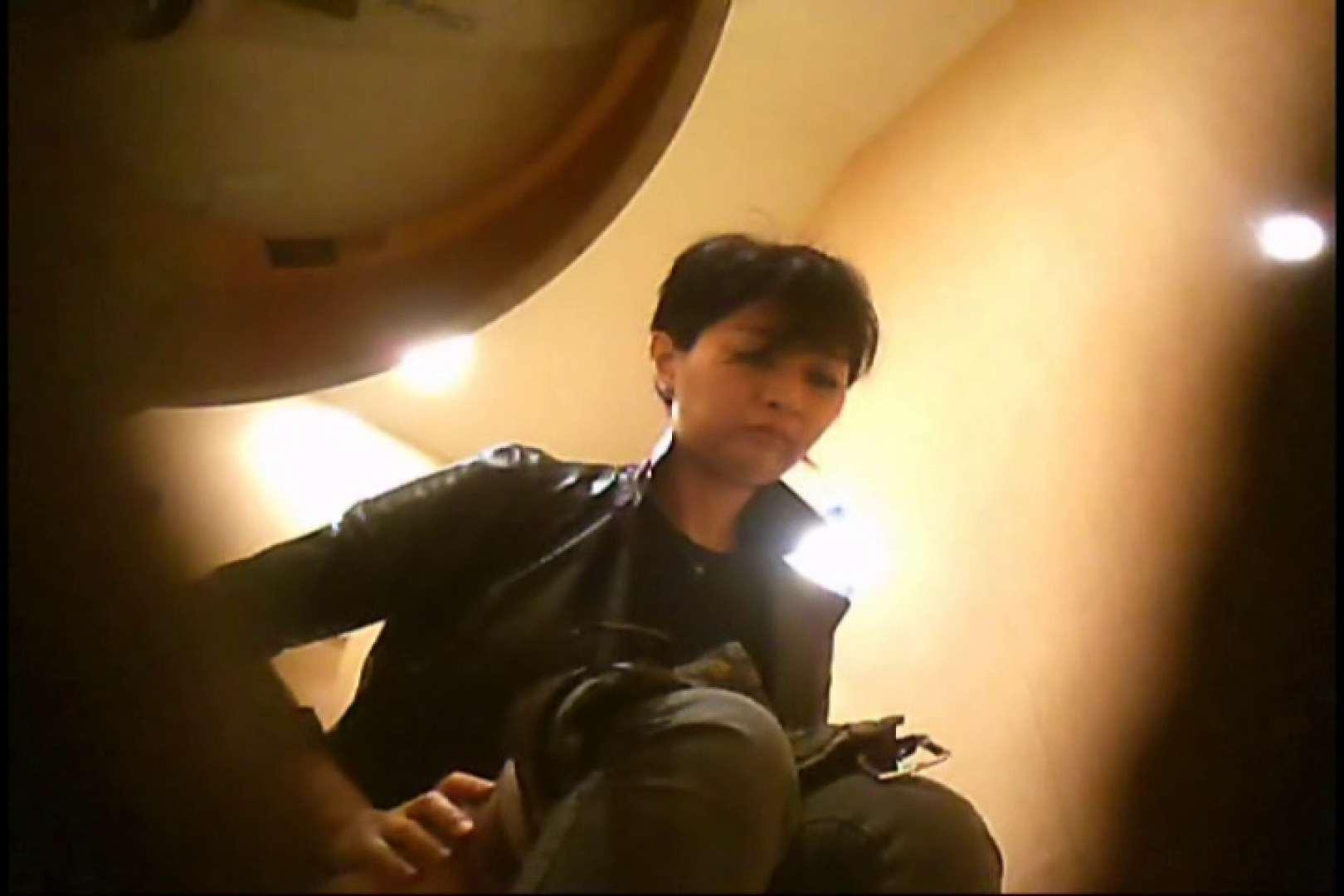 潜入!!女子化粧室盗撮~絶対見られたくない時間~vo,112 お姉さんヌード  96画像 80