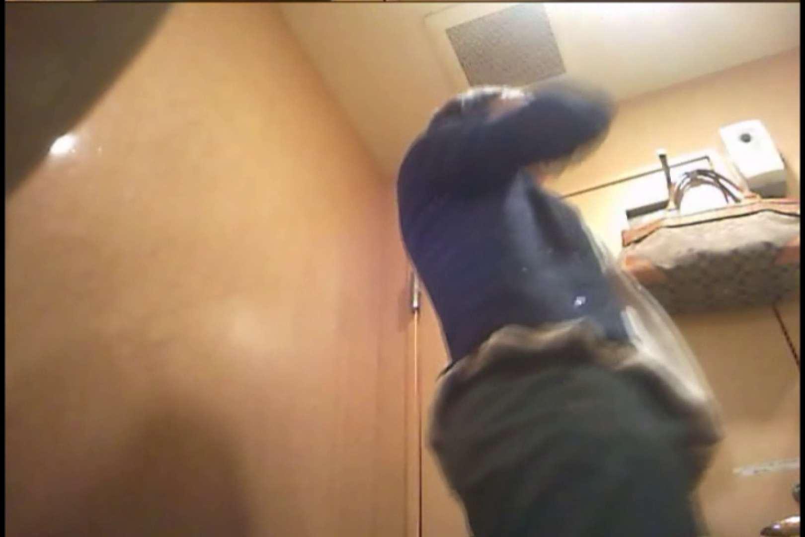 無修正エロ動画|潜入!!女子化粧室盗撮~絶対見られたくない時間~vo,115|のぞき本舗 中村屋